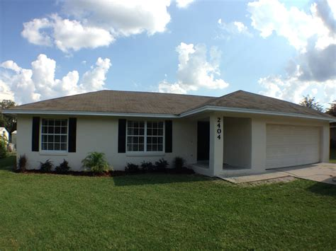 we buy houses lakeland fl we buy houses lakeland fl 28 images we buy houses ocala gainesville leesburg