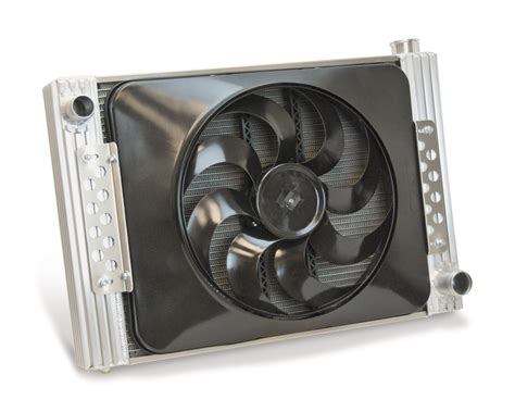 best electric radiator fans flex a lite electric fans broncograveyard com