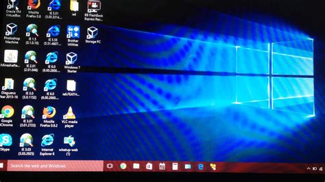 installing xp windows 10 how to install windows xp mode on windows 10 using