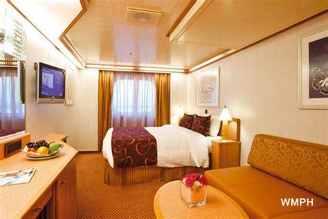 costa luminosa cabine costa luminosa cabin 4249 category ec classic