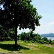 sailboats for sale hudson valley ny 758 river road newburgh ny 12550 for sale