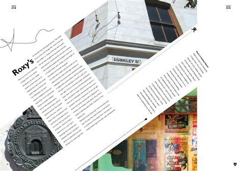 Layout Design Pictures | assignment inspiring magazine layouts amel