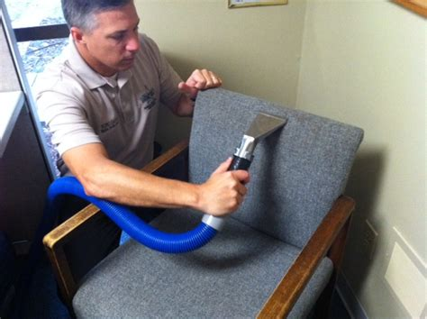 chair upholstery cleaning how often should upholstered office chairs be cleaned