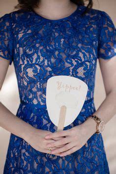 Fortuna Dress 3 Blue Pastel bridesmaid fashion on polyvore bridesmaid