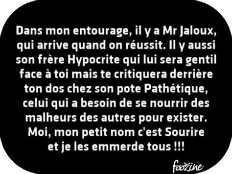 la jalousie des gens 25 best images about citation on jalousies