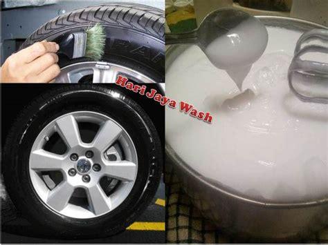 Peralatan Cuci Motor Dan Harganya jual pengkilap ban motor toko car sho car wash