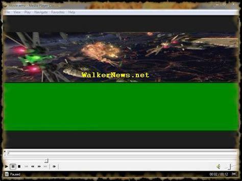 windows movie maker green screen tutorial movie maker green screen