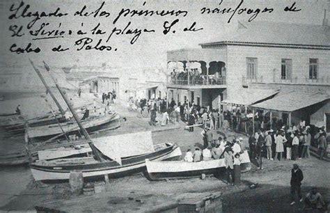 barco de vapor sirius 58 best vapor sirio hundimiento 1906 images on pinterest