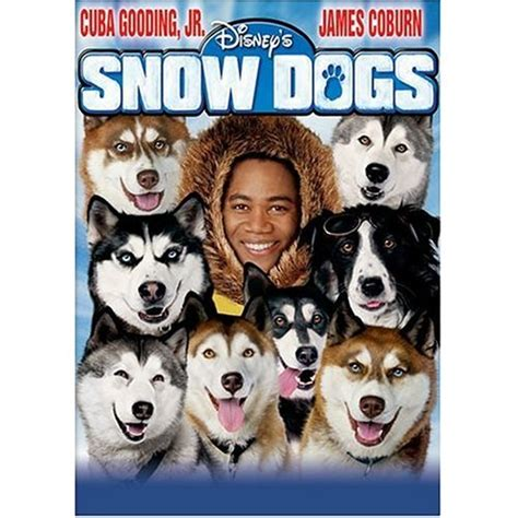 cast of snow dogs jae ha 187 snow dogs for its own