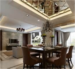 Design Ideas For Dining Rooms by Exploring Dining Room Design Ideas With Invitingly Elegant
