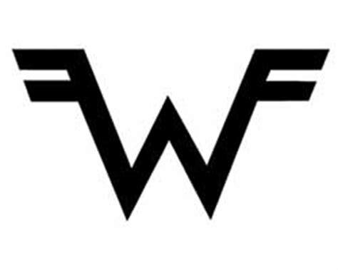 12 Desain Logo Band Yang Keren Dan Mengagumkan Centerklik | 12 desain logo band yang keren dan mengagumkan centerklik