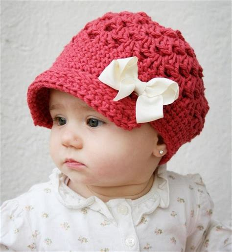 hats for babies crochet hats for babies crochet and knit