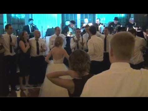 the resisters band columbus ohio garrett band cincinnati columbus wedding band cincinnati oh