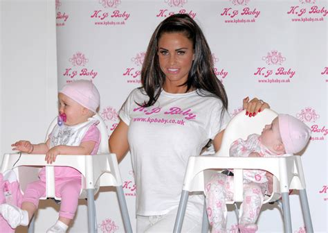 katie price wrist heart tattoo more pics of price 9 of 13