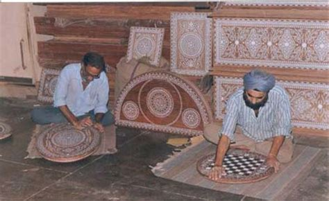 Small Scale And Cottage Industries by Industries In Hoshiarpur Manufacturing Industries In