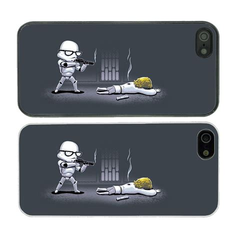 Phone Custom Damn Wars Casing Smartphone cool wars cover for mobile phone ipod and etc ebay