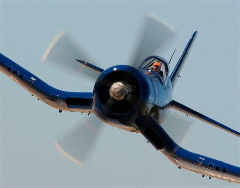 mount comfort air show air to air ty greenlees photography
