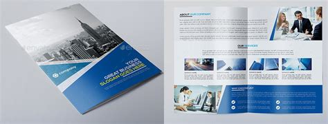 bi fold brochure templates free bifold brochure pictures to pin on pinsdaddy