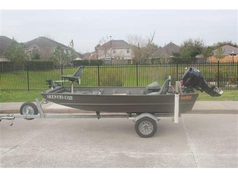 weldbilt boat prices weldbilt boats for sale