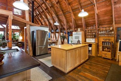 renovating a barn into a house 11 amazing old barns turned into beautiful homes