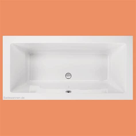Duschen In Badewanne 1005 by Rechteck Badewanne Lupor 180 X 80 Cm Badewannen De