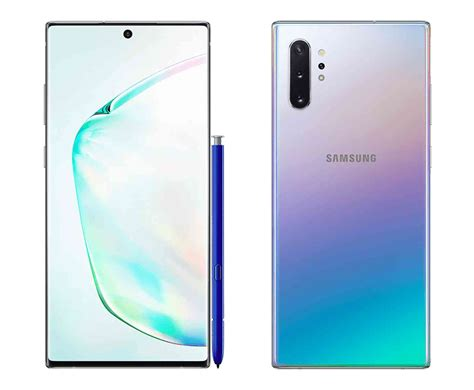 galaxy note 10 reportedly won t come with snapdragon 855 plus phonedog