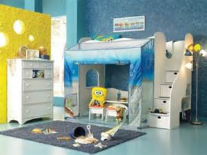 bobs furniture childrens bedroom squarepants child bedding sheet ebay