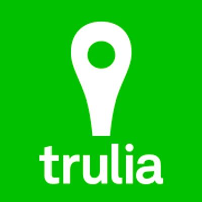 trulia blog pulling comps for real estate professional real estat