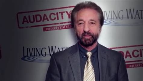 ray comfort twitter evangelist ray comfort offers practical advice for how to