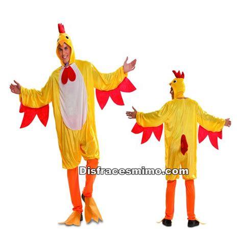 como hacer disfraz de gallo mejores 103 im 225 genes de disfraces de animales