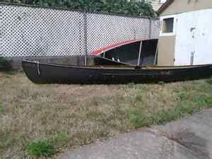 swift pack boat weight swift canoe used or new canoe kayak paddle boats for