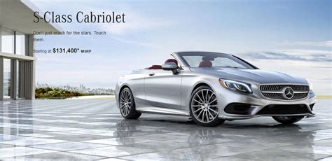 S550 Cabriolet Price by 2017 Mercedes S550 Cabriolet Price Specs And Extras