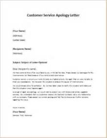 Apology Letter To For Not Informing Leave Employee Workplace Leaving Announcement Letter At Http Writeletter2 Employee
