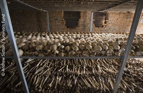 the holocaust the genocides holocaust memorial day trust rwanda holocaust memorial day trust