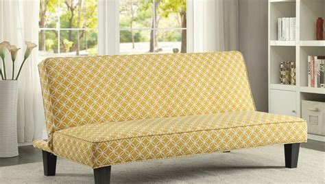 Target Futon Cover by Choosing And Durable Futons Target Atcshuttle Futons