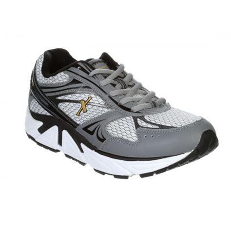 genesis athletic xelero genesis x34630 sneaker and athletic comfort shoe