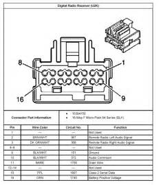 Pontiac Grand Am Wiring Harness 2005 Pontiac Grand Am Wiring Diagram Factory Wiring