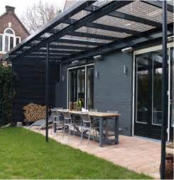 glass roof pergolas pergola roof glasses and search
