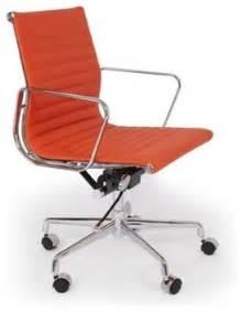 mid century modern office chair mid century modern office chairs modern office chairs