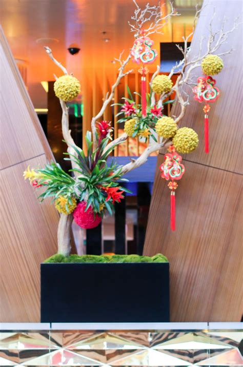 flower arrangement ideas new year new year flower arrangement at the in las