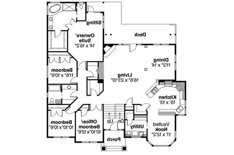 House Plan View by Birds Eye View House Plan Best Of European House Plans