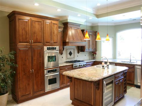 Kitchen On Sixth by Sixth Step Kitchen Remodeling Kitchen Remodeling Article 06