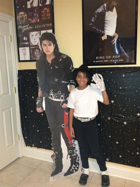 michael jackson themed birthday party pinterest discover and save creative ideas