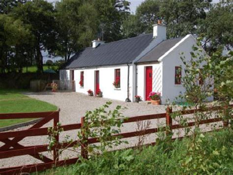 donegal cottages for sale donegal cottage ireland self catering home ireland
