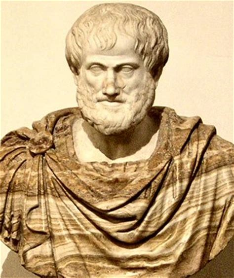 aristotle biography video aristotle biography