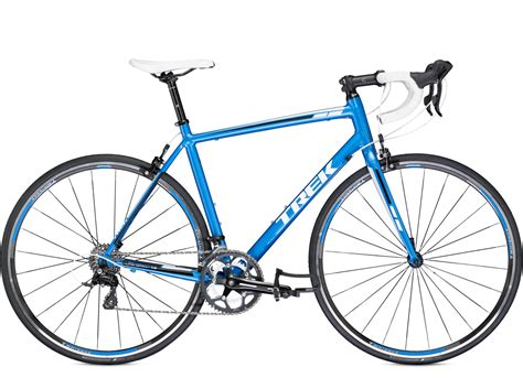 Bicycle S 1 trek 1 2 racing bicycle kilmallock cycles