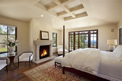 interior design decor ideas tuscan style bedroom ahscgs com