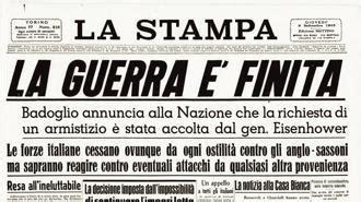 storia facile per le verifiche parolecomefili 8 settembre 1943 l armistizio parolecomefili