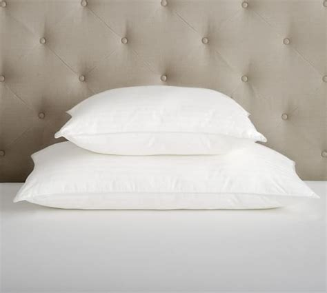 micromax comforter micromax down alternative pillow pottery barn