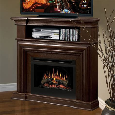 Corner Electric Fireplace This Item Is No Longer Available
